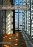 Adaptable Daylight Systems