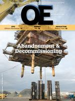 Offshore Engineer, November 2017