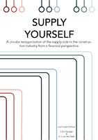 Supply yourself