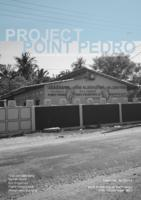 Project Point Pedro