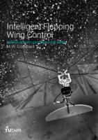 Intelligent Flapping Wing Control