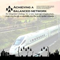 Achieving a balanced network