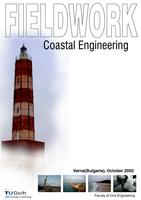 Fieldwork Coastal Engineering