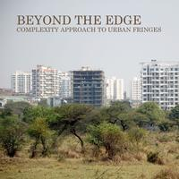 Beyond the Edge: Complexity Approach to Urban Fringes
