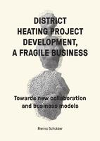 District Heating project development, a fragile business