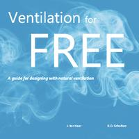 Ventilation for Free