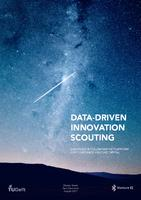 Data-Driven Innovation Scouting