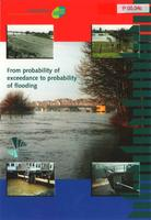 From probability of exceendance to probability of flooding