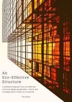 An Eco-Effective Structure