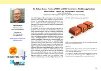 On Robust Sensor Fusion of GNSS and IMU for Airborne Wind Energy Systems