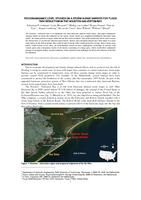 Reconnaissance Level Studies on a Storm Surge Barrier for Flood Risk Reduction in the Houston-Galveston Bay