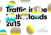 Traffic in the Netherlands 2015