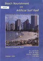Beach Nourishment and Artificial Surf Reef