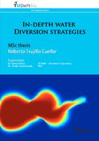 In-depth water simulation strategies