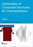 Optimization of Composite Structures for Crashworthiness
