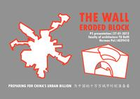 The Wall: Preparing for China's urban billion