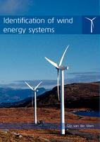 Identification of wind energy systems