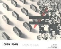 Open Form: The individual within the collective