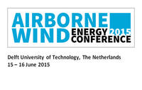 Airborne Wind Energy Conference 2015