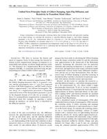 Unified First-Principles Study of Gilbert Damping, Spin-Flip Diffusion, and Resistivity in Transition Metal Alloys