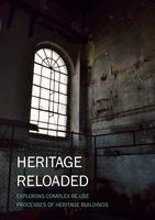 Heritage Reloaded