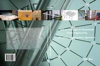 Safety Concepts in Structural Glass Engineering: Towards an Integrated Approach