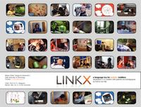 LINKX, a language toy for autistic toddlers developed in co-creation with parents and pedagogues