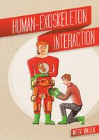 Human-Exoskeleton Interaction
