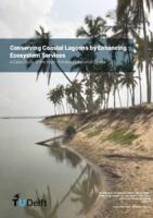 Conserving Coastal Lagoons by Enhancing Ecosystem Services