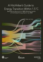 A Hitchhiker's Guide to Energy Transition Within 1.5 <sup>o</sup>C