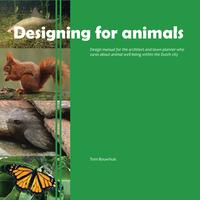 Designing for animals
