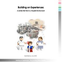 Building on Experiences