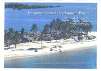 Integrated coastal development Angoche, Mozambique