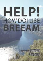 HELP! How do I Use BREEAM