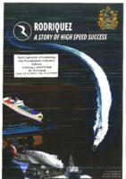Rodriquez, a story of high speed success
