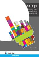 Taming Technology: The narrative anchor reconciling time, territory and technology in geoinformation infrastructures