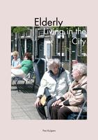 Elderly Living in the City