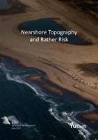 Nearshore Topography and Bather Risk