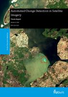 Automated Change Detection in Satellite Imagery