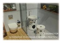 Designing for Alternative (Sustainable) Bathing Practices