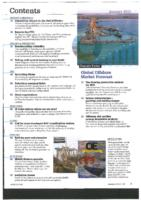 Contents Offshore Engineer 2015