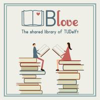 Blove: The shared library of TUDelft