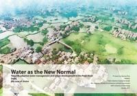 Water as the new normal