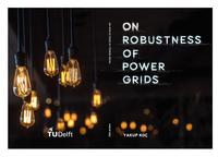 On Robustness of Power Grids