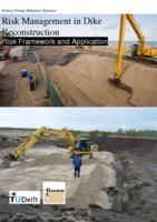 Risk Management in Dike Reconstruction