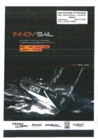 INNOVSAIL, International Conference On Innovation in High Performance Sailing Yachts (summary)