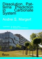 Dissolution Patterns Prediction in Carbonate System