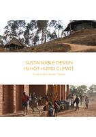 Sustainable design in hot-humid climate: A case study in Karatu, Tanzania