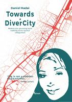 Towards a DiverCity