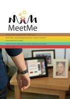 MeetMe - A cyberassistant to support seniors' independence